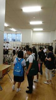 オープンキャンパス弓道部.jpg