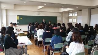 第1回実行委員会校長挨拶syou.jpg