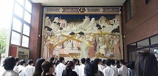金沢大学フレスコ壁画syou.jpg