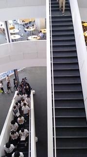 金沢大学図書館syou.jpg