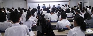 金沢大学学生討論syou.jpg