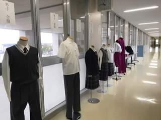 10月学校説明会制服.jpg