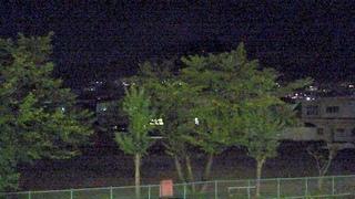 9月運営夜景.jpg